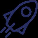 Icon1_Zeichenfläche 1