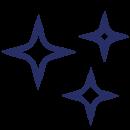 Icon3_Zeichenfläche 1